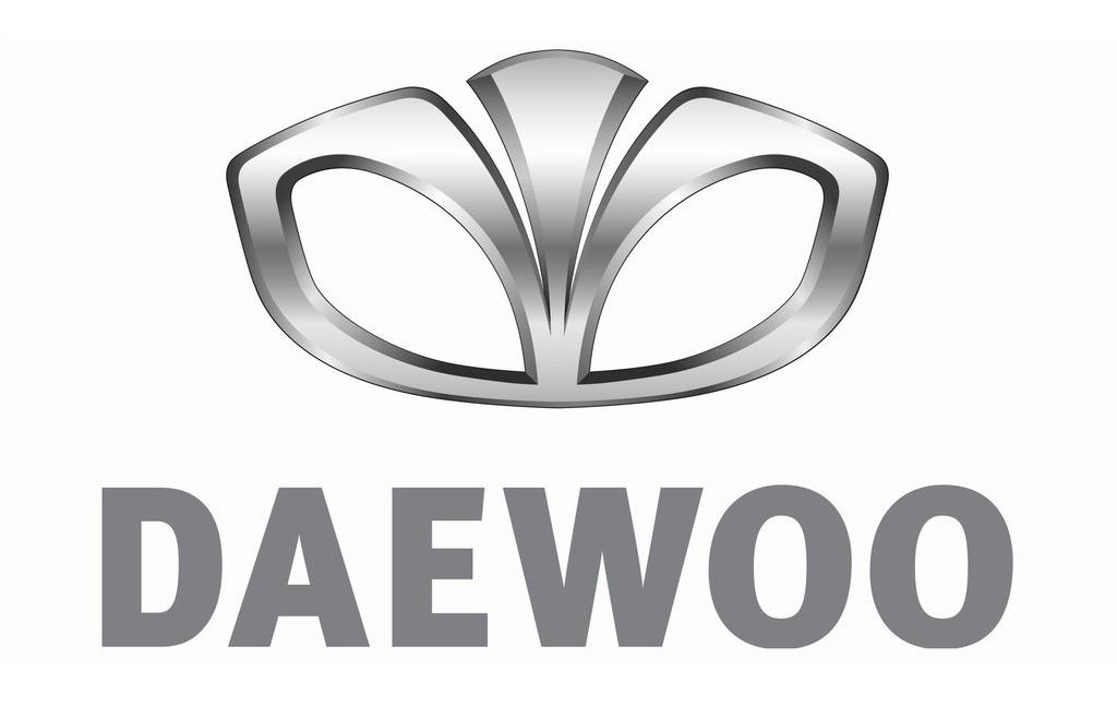 Daewoo történelem