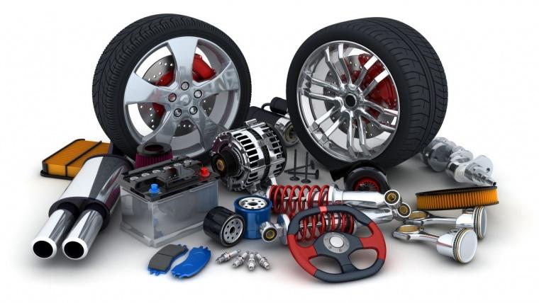 Miért érdemes használt autóalkatrészt vásárolni?