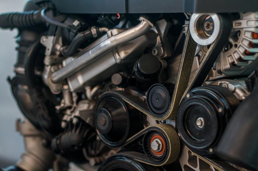 Hyundai személygépkocsik új, gyári alkatrészeinek forgalmazása