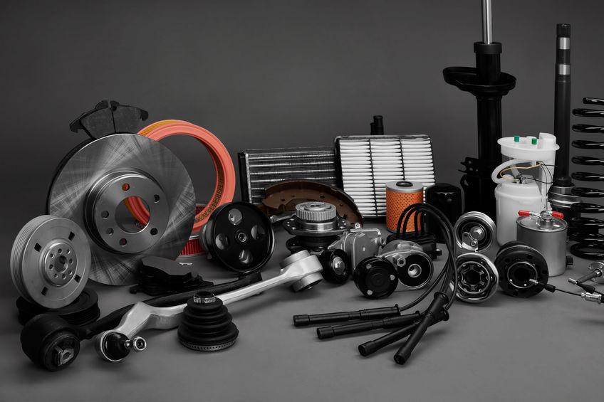 Chevrolet bontónkkal jelentős összegeket megspórolhat autója karbantartásán, javításán!